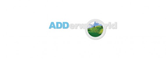 What is ADD AD/HD?