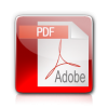 Downloadable PDF Files of ADD ADHD Articles