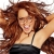 Does Lindsay Lohan have ADHD? 90 days Jail time prescribed for her.