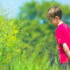 Prayer and ADHD