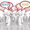 The First Rule of ADHD – NOT to talk about ADHD and why we should Change it