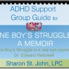 The Ultimate ADHD Support Group Guide – Get it Here!