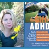 Exclusive Interview: Dr. Lara Honos-Webb on The Gift of ADHD