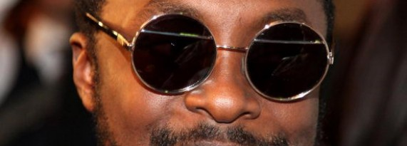 Singer – Will i Am – Admits He Has ADHD and Why This Is Good News