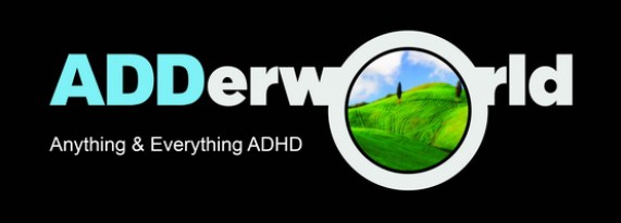 Never Lose Another Moment If You Have ADHD