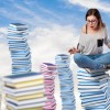What's The Deal With Piles and ADHD!?