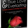 Modern Times and True Love Everlasting Redesigned Ebook