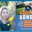 Thumbnail image for Exclusive Interview: Dr. Lara Honos-Webb on The Gift of ADHD
