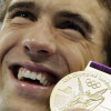 Thumbnail image for Michael Phelps, A Person With ADHD Is The Greatest Olympian Ever!
