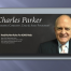 Thumbnail image for Exclusive Interview: Dr. Charles Parker on ADHD Medication Rules and Gluten