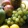 Thumbnail image for Vitamins and Minerals for ADHD: Do Supplements Boost Your Brain Power?