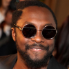 Thumbnail image for Singer – Will i Am – Admits He Has ADHD and Why This Is Good News