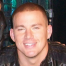 Thumbnail image for Channing Tatum Says ADHD Medications Are Like Coke or Crystal Meth