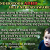 Thumbnail image for The Best Way To Teach Someone With ADHD