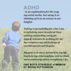 Thumbnail image for Why ADHD is Killing Us All and What We Can Do About It!