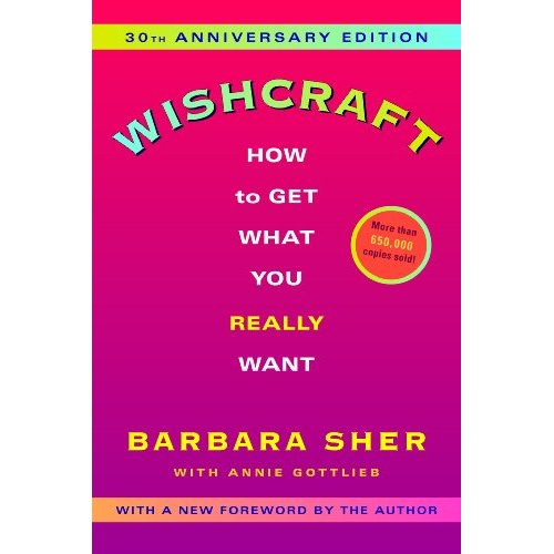 Barbara_Sher_Wishcraft