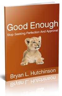 Good Enough Free eBook