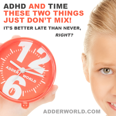 http://www.adderworld.com/blog1/wp-content/uploads/2013/08/adhd-and-time.png
