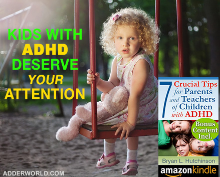 kids-children-adhd-add-attention