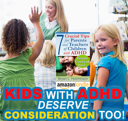 kids-children-adhd-add-consideration