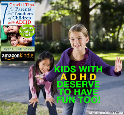 kids-children-adhd-add-fun