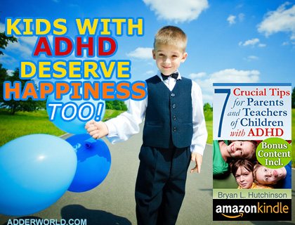 kids-children-adhd-add-happiness