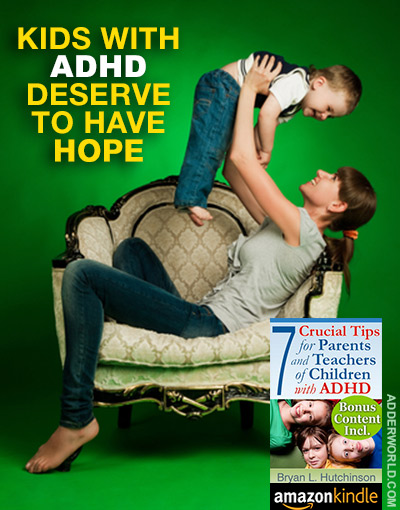 kids-children-adhd-add-hope