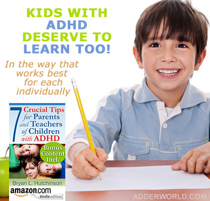 kids-children-adhd-add-learning