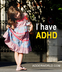 Thumbnail image for 7 Crucial Things EVERY Child with ADHD Deserves too! (Share, if you agree)