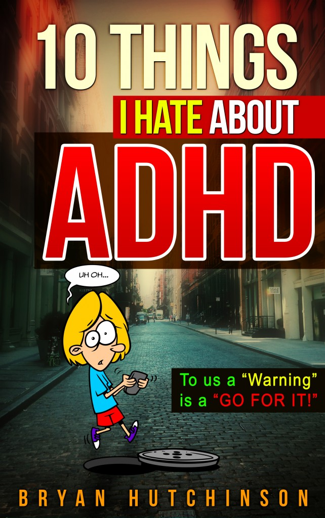 10-things-ADHD-Warning