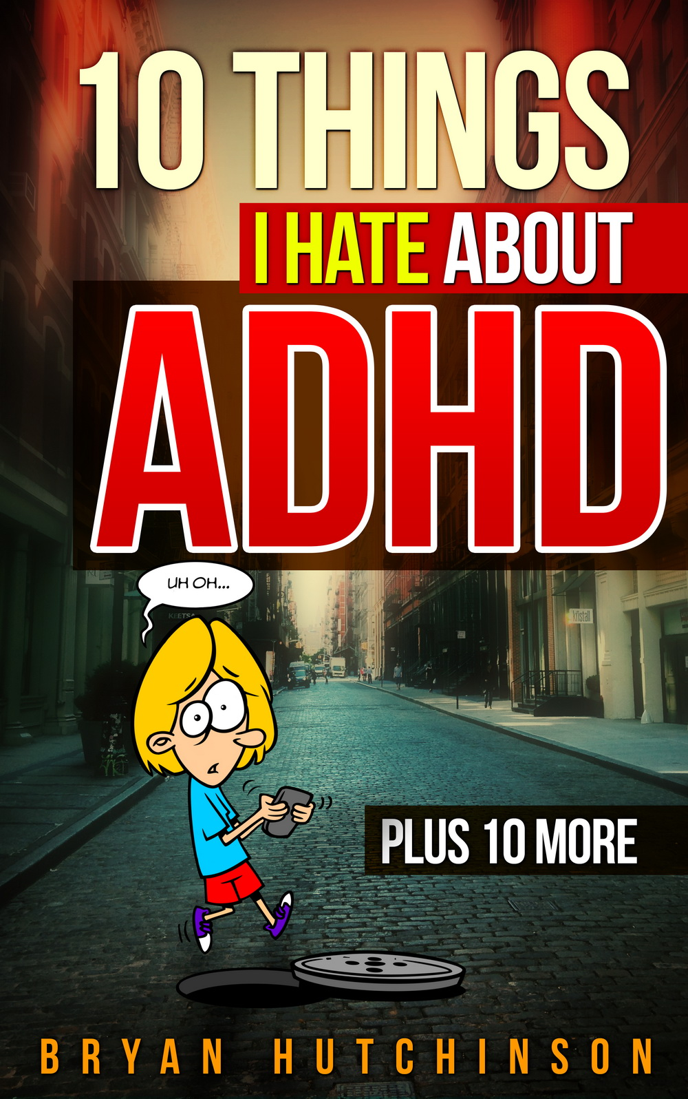 Thumbnail image for The 2 Most Important Announcements (ADHD) This Year