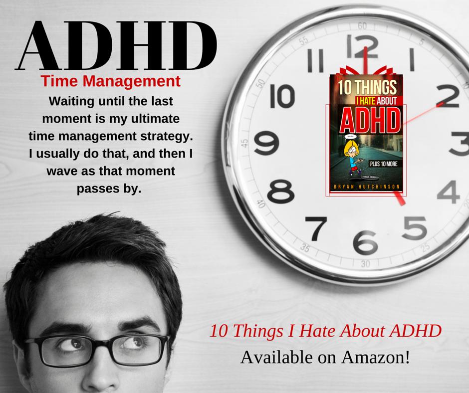 ADHD (3)