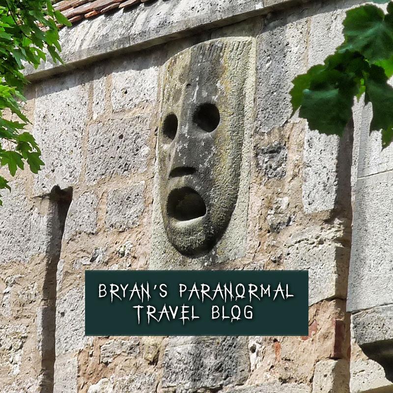 paranormal-travel-blog-header