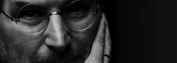 Steve Jobs RIP Dead – ADHD?