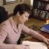 Catherine Avery, Ph.D