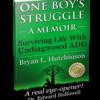 One Boy's Struggle: A Memoir
